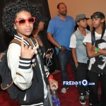 Mindless Behavior FSO 2011 DSC_0713