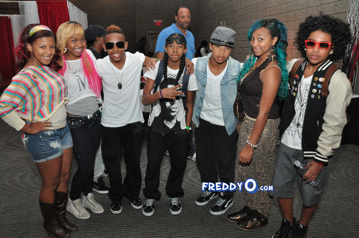 Mindless Behavior FSO 2011 DSC_0714