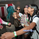 Mindless Behavior FSO 2011 DSC_0717