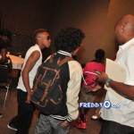 Mindless Behavior FSO 2011 DSC_0765