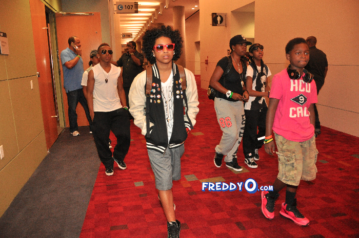 Mindless Behavior FSO 2011 DSC_0767