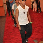 Mindless Behavior FSO 2011 DSC_0770