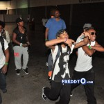 Mindless Behavior FSO 2011 DSC_0772