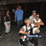 Mindless Behavior FSO 2011 DSC_0773