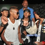 Mindless Behavior FSO 2011 DSC_0775