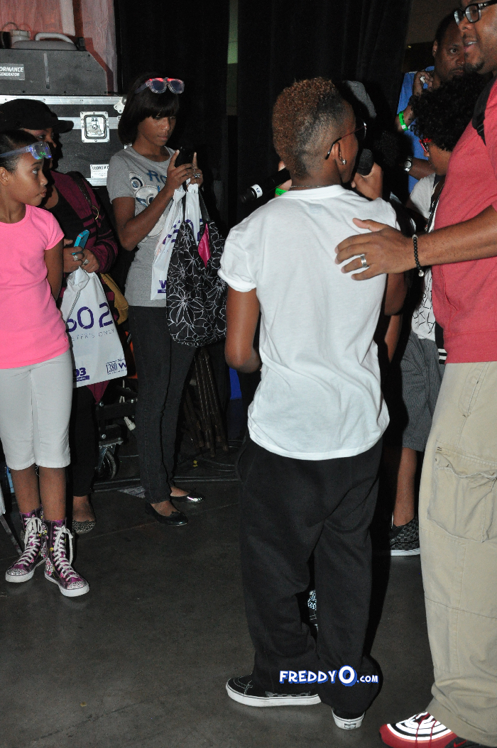 Mindless Behavior FSO 2011 DSC_0831