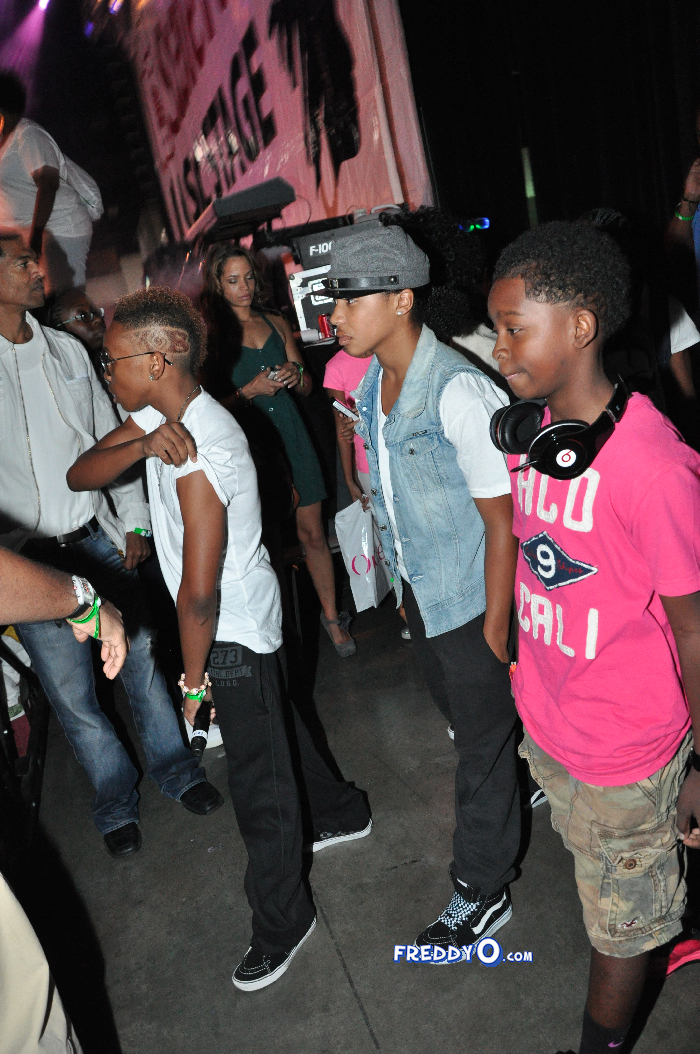 Mindless Behavior FSO 2011 DSC_0833