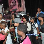 Mindless Behavior FSO 2011 DSC_0834