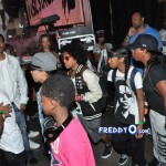 Mindless Behavior FSO 2011 DSC_0835