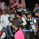 Mindless Behavior FSO 2011 DSC_0836