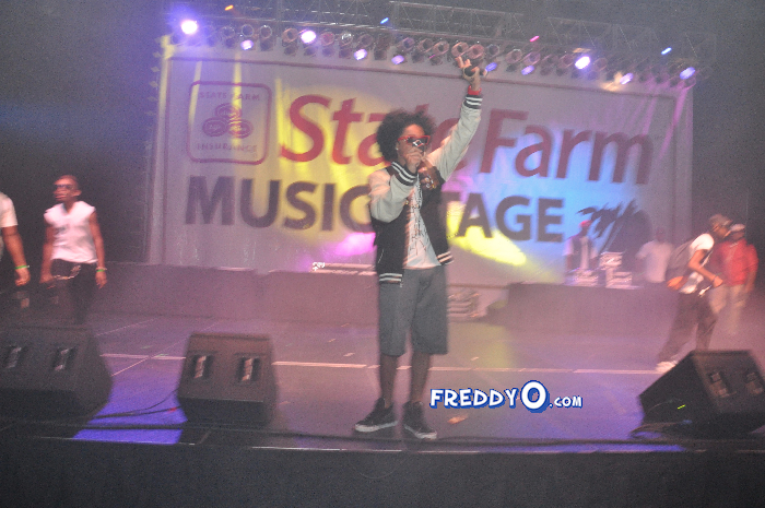 Mindless Behavior FSO 2011 DSC_0837