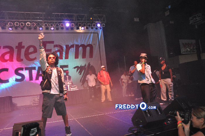 Mindless Behavior FSO 2011 DSC_0839