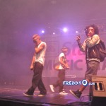 Mindless Behavior FSO 2011 DSC_0841
