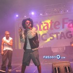 Mindless Behavior FSO 2011 DSC_0842