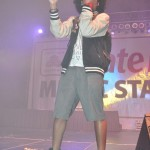 Mindless Behavior FSO 2011 DSC_0843
