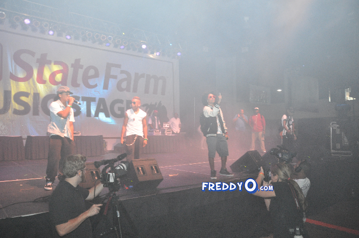 Mindless Behavior FSO 2011 DSC_0845
