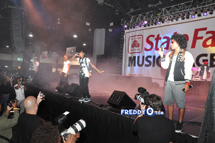 Mindless Behavior FSO 2011 DSC_0848