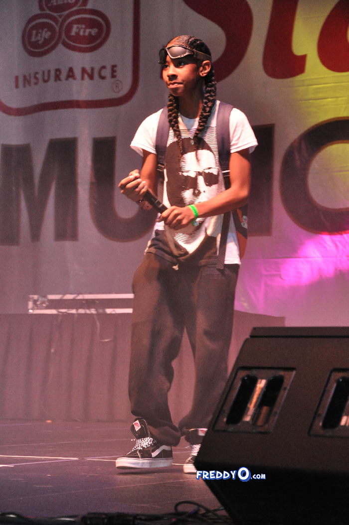Mindless Behavior FSO 2011 DSC_0850