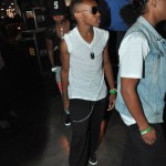 Mindless Behavior FSO 2011 DSC_0853