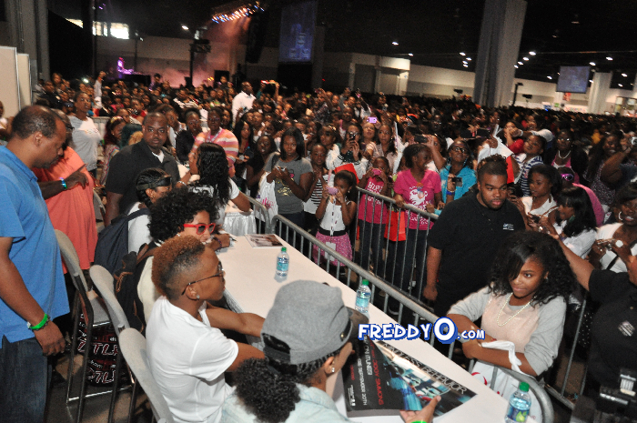 Mindless Behavior FSO 2011 DSC_0857