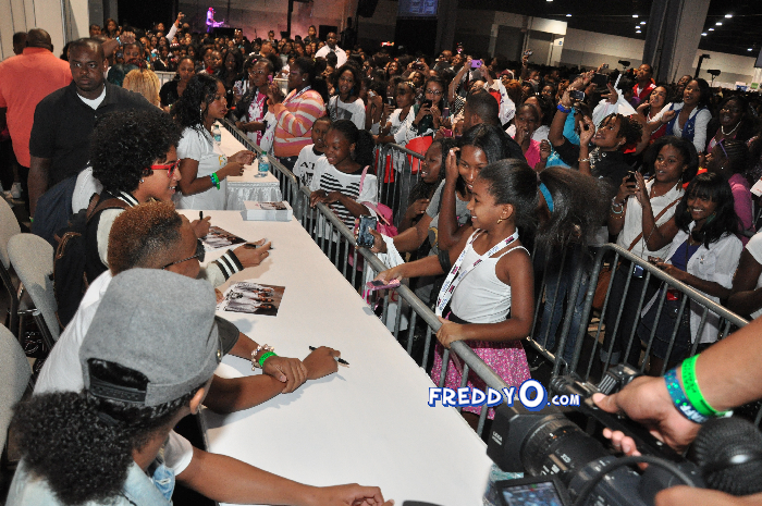Mindless Behavior FSO 2011 DSC_0858