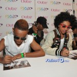 Mindless Behavior FSO 2011 DSC_0862