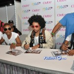 Mindless Behavior FSO 2011 DSC_0866