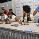 Mindless Behavior FSO 2011 DSC_0867