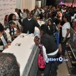 Mindless Behavior FSO 2011 DSC_0869