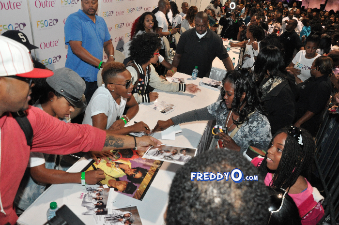 Mindless Behavior FSO 2011 DSC_0873