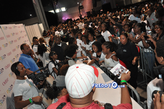 Mindless Behavior FSO 2011 DSC_0878