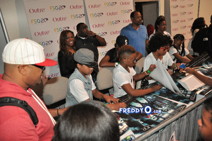 Mindless Behavior FSO 2011 DSC_0983