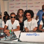 Mindless Behavior FSO 2011 DSC_0996
