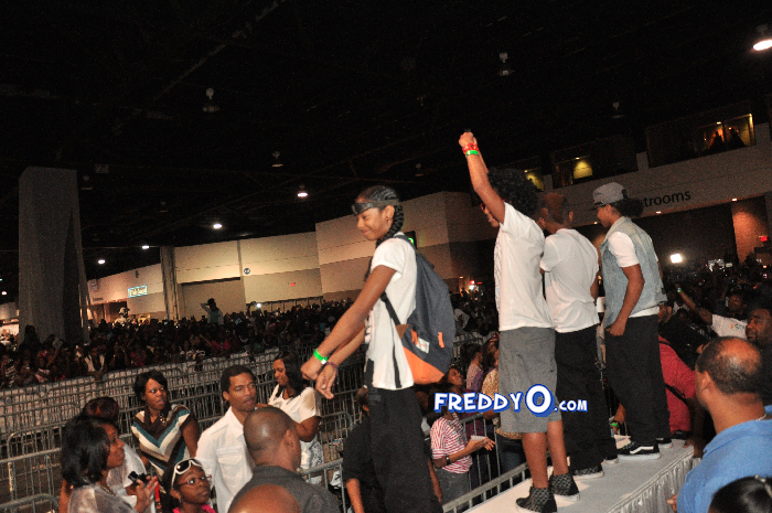 Mindless Behavior FSO 2011 DSC_1011