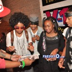 Mindless Behavior OMG Girls FSO 2011 DSC_0133