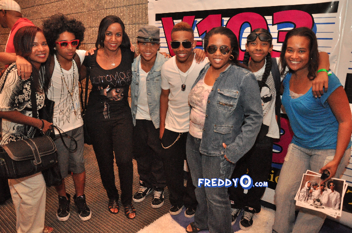 Mindless Behavior OMG Girls FSO 2011 DSC_0143