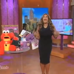 The Wendy Williams Show & The View Back For A New Season