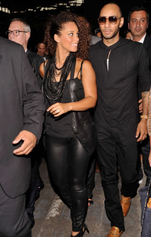 alicia-keys-swizz-beatz-124544985