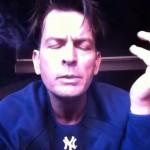 Charlie Sheen Killed On 'Two And A Half Men' + Wins Settlement For $25 Million