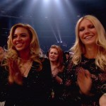 Gwyneth Paltrow Disappoints Beyoncé