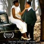 "Jennifer Hudson and Terrence Howard in ""Winnie"":+ Real Winnie Mandela Pissed"