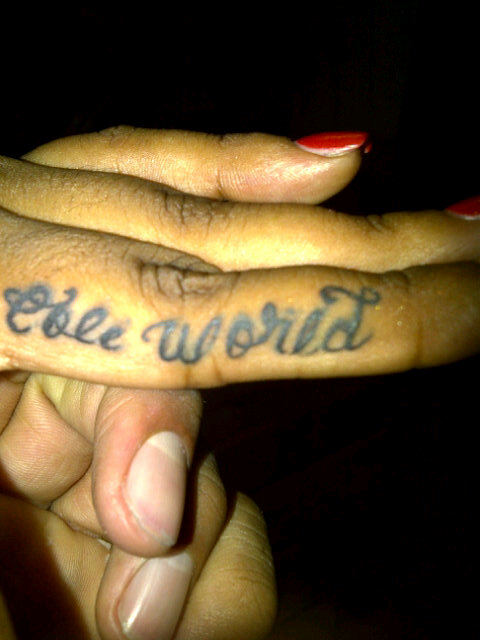 J Cole Quotes About Life J Cole Quotes Tattoo. ...