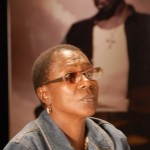 Tupac's Mom Is Pissed & Says She Didn't Agree To Smoking Ashes