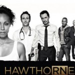 TNT Cancels Hawthorne After 4 Seasons… What Will Jada Do!!!