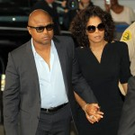 The Conrad Murray Manslaughter Trial Begins