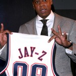 Jay-Z To Open Brooklyn Nets Arena With Concert