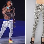 lil-wayne-definitely-wore-womens-jeggings-at-the--941-1314738795-27