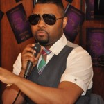 Musiq Soulchild Talks About New Album + Did He Throws Jabs At Others In The Industry? (AUDIO)