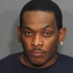 Petey Pablo Sentenced to 35 months