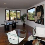 rihanna_home_13_thumb